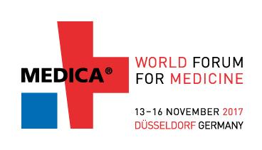 medca17_logo