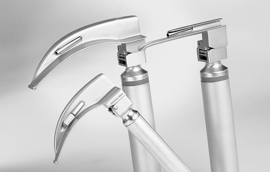 Dimeda Surgical Instruments - Anbieter von Chirurgischen Instrumenten - Orthopädie